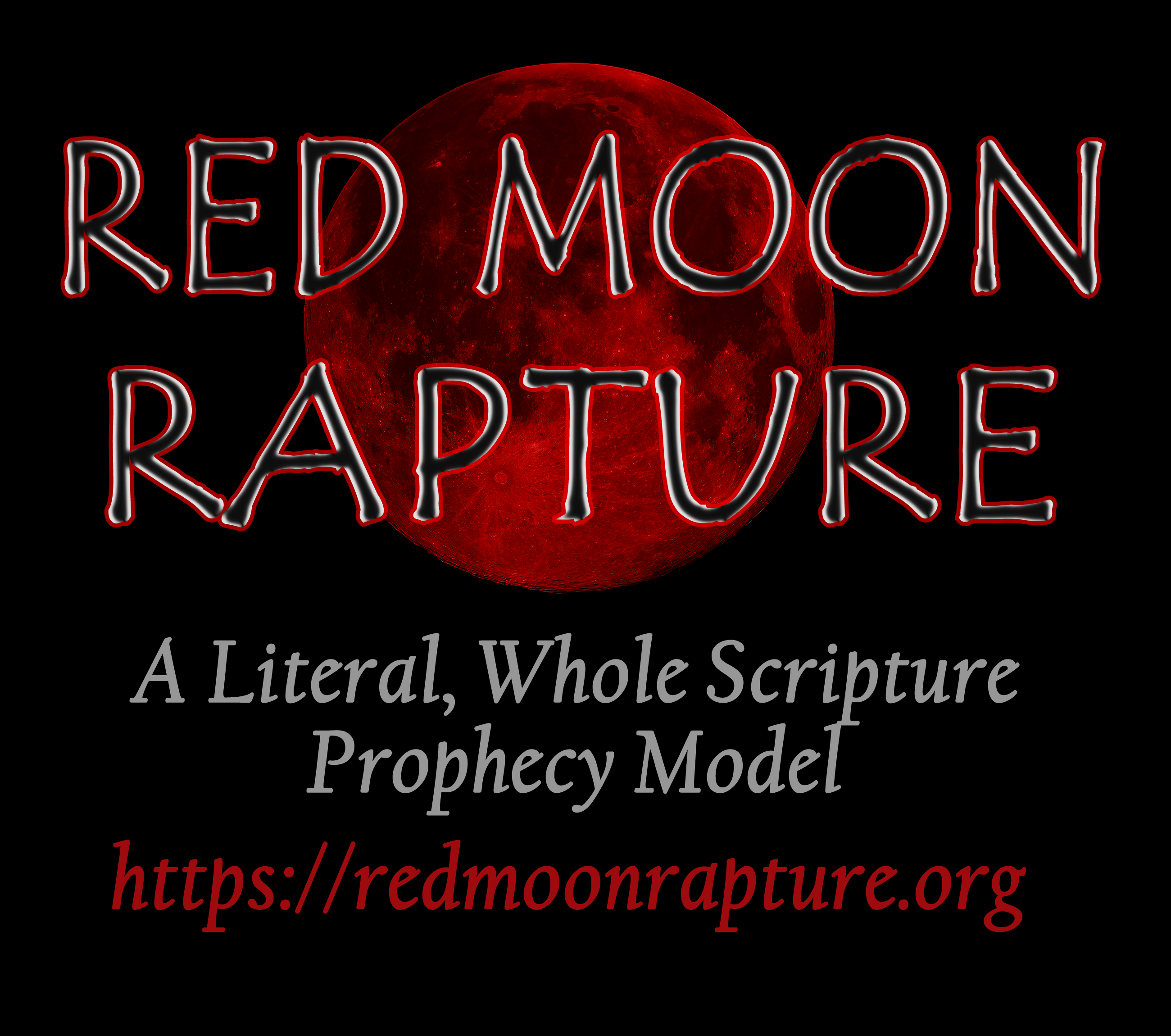 Red Moon Rapture-ad